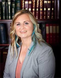 Legacy Law adoption, Brandon, FL