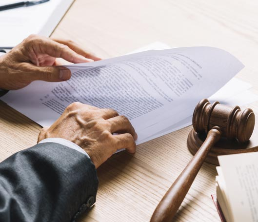 Legacy Law Wills and Trusts, Brandon, FL
