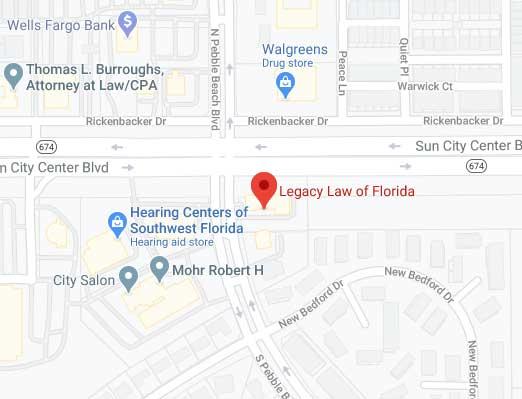 family law attorneys, Brandon, FL